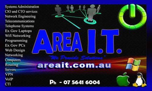 Area-IT-ne